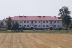 Słońsk Górny 17b